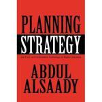 【预订】Planning Strategy and the Use of Information