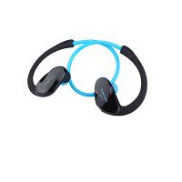 小米蓝牙耳机运动无线6 5s Plus 红米NOTE4X 4A挂耳式耳塞