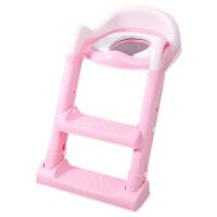 婴儿座垫圈大号便盆尿盆 儿童坐便器女宝宝马桶梯小孩男孩小马桶圈