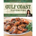 【预订】Holly Clegg's Trim & Terrific Gulf Coast Favorites: Ove