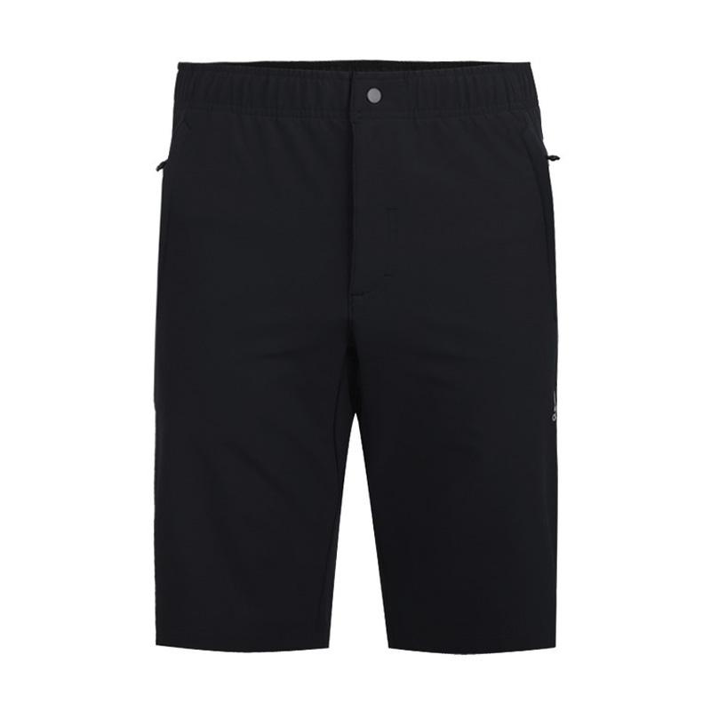adidas/阿迪达斯男款2019夏季新款训练透气休闲裤运动裤短裤DW3795
