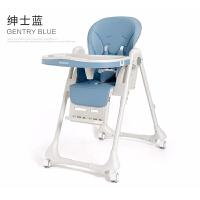 多功能儿童餐椅可折叠便携小孩婴儿宝宝吃饭座椅凳子