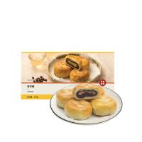 【网易严选 食品盛宴】帝王酥 60克*3枚
