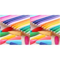 韩国慕那美3000彩色水笔针管笔 /纤维笔/勾线笔/草图笔/涂鸦笔