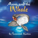【预订】Anna and the Whale