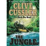 【预订】The Jungle Y9780142428900