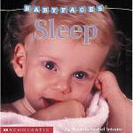 【预订】Sleep Y9780439420044