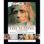 【预订】Visualizing Elementary Social Studies Methods