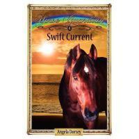 【预订】Swift Current