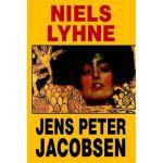 【预订】Niels Lyhne Y9780809533565