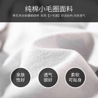 小虎宝儿男童短裤迷彩2020夏装新款儿童纯棉五分裤子中大童洋气潮
