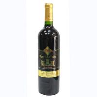 波普拉图 498元/瓶 美乐干红葡萄酒 法国原瓶进口 750ml