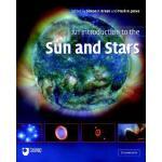 【预订】An Introduction to the Sun and Stars Y9780521546225