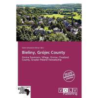 【预订】Bieliny, Gr Jec County
