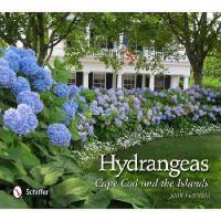 【预订】Hydrangeas: Cape Cod and the Islands