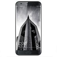 礼品卡 K-Touch/天语 8818手机全网通4G智能手机正品曲面屏千元手机