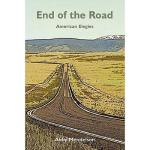 【预订】End of the Road: American Elegies