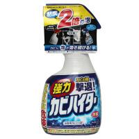花王(kao)墙体清洁剂 浴室清洁剂强力泡沫400ml