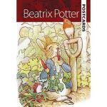 【预订】Beatrix Potter Postcards