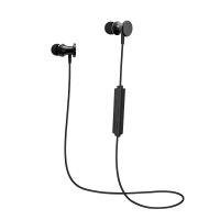 音乐蓝牙耳机运动双耳耳塞挂耳式无线跑步vivo苹果oppo小米手机通用型入耳颈挂脖式头戴可接听电话