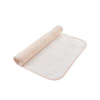 宝宝尿垫 婴儿隔尿垫表层棉可洗透气大号