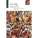 【预订】Jung on Evil Y9780415089708