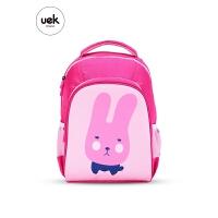 书包小学生6-9岁轻便小兔子书包女孩1-3年级儿童双肩背包韩版