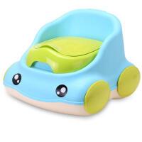儿童坐便器 男女宝宝坐便器儿童马桶小孩大便盆幼儿凳婴儿座便器加大号