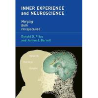 【预订】Inner Experience and Neuroscience: Merging Both