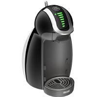 Delonghi/德龙 EDG466.B 雀巢咖啡机 DOLCE GUSTO 多趣酷思 胶囊咖啡机 (黑色)