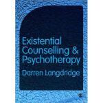 【预订】Existential Counselling and Psychotherapy