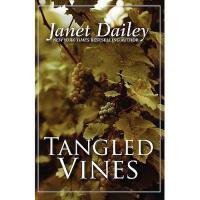 【预订】Tangled Vines Y9780759298507