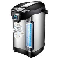 电热水瓶保温家用烧水壶304不锈钢全自动电热水壶
