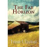 【预订】The Far Horizon