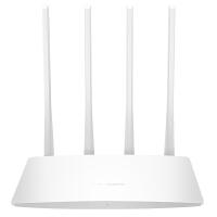 水星MW300C无线路由器家用穿墙王WiFi光纤电信高速宽带