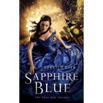 【预订】Sapphire Blue