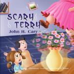 【预订】Scary Terry