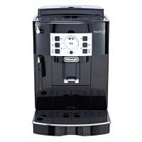 Delonghi/德龙 ECAM22.110.B 进口全自动咖啡机意式家用 联保
