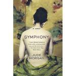 【预订】Symphony Y9780312384784