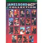 【预订】James Bond 007 Collection: Trumpet [With CD]