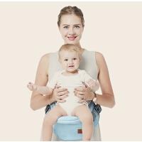 婴儿背带轻便通用多功能四季宝宝腰凳