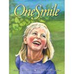 【预订】One Smile