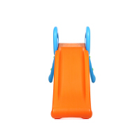 儿童室内滑梯宝宝滑滑梯家用折叠收纳加厚小型滑梯组合