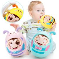 婴儿幼儿童玩具0-1-2-3周岁女孩六七个月一岁半宝宝小孩男孩