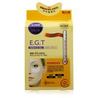 美迪惠尔Mediheal原可莱丝面膜系列 EGT去眼纹凝胶眼膜贴一盒5片