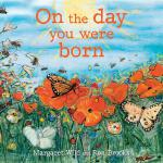【预订】On the Day You Were Born