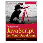 【预订】Professional Java* For Web Developers 3Rd