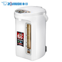 ZOJIRUSHI/象印 CV-TYH30C日本电热水瓶家用真空保温智能电烧水壶 五段控温