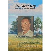 【预订】The Green Jeep