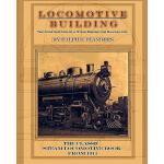【预订】Locomotive Building: Construction of a Steam Engine